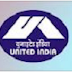 www.uiic.co.in UIIC Jobs 445 Generalist Officer Vacancies Online Application form 2013