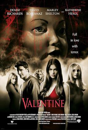 http://3.bp.blogspot.com/-BcQUA15MYhk/VHU5ORnGLTI/AAAAAAAAEHk/1wak-dEc2hM/s420/Valentine%2B2001.jpg
