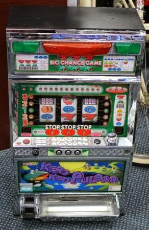 online casino for fun gaminator slot machines