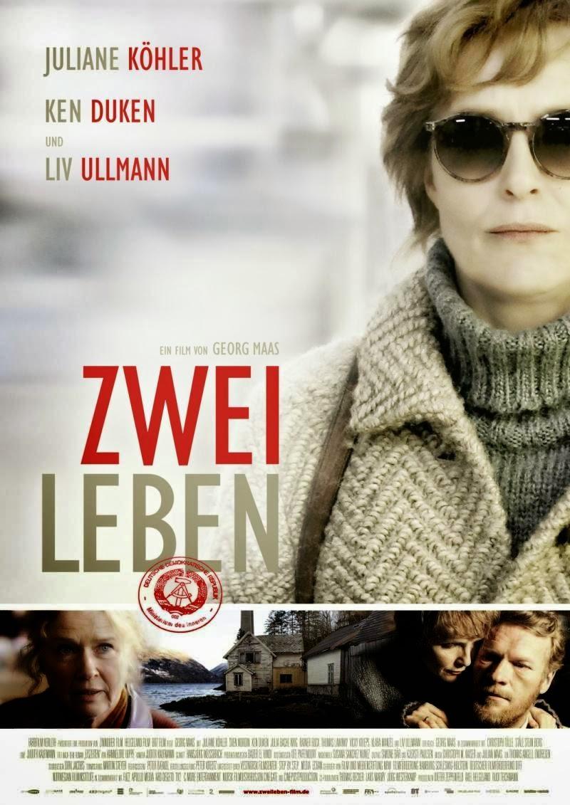Ver Zwei Leben (2012) Online