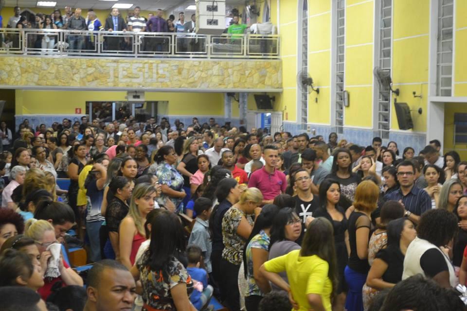 FOTO LEMBRANÇA DOS IRMÃOS DO JARDIM ZAIRA MAUA SÃO PAULO