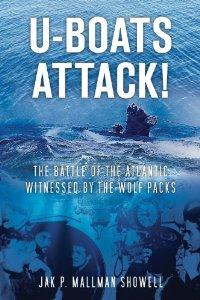 Chiến Tranh Thế Giới : Chiến Tranh Bắc Đại Tây Dương (vietsub)