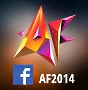 Tiada Penyingkiran Di Konsert Pertama AF 2014