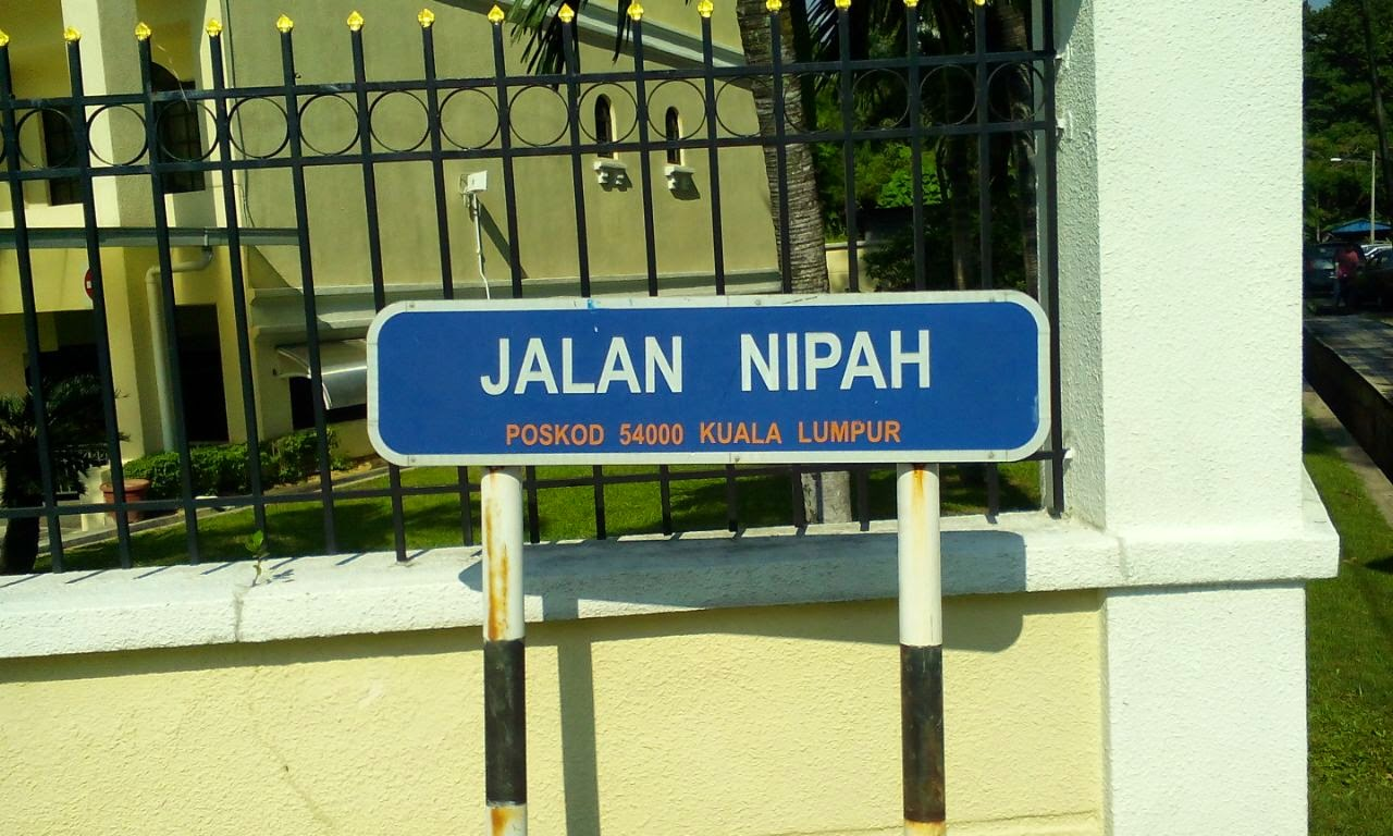 Malaysian Properties