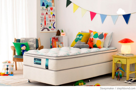Kids Bedroom Harvey Norman bondville: january 2015