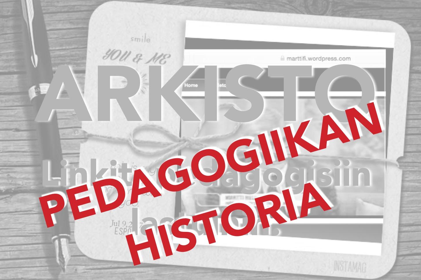 Arkisto 2
