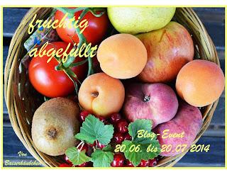 http://3.bp.blogspot.com/-BcWren7vATA/U6E-GyLUSQI/AAAAAAAACFQ/Dvgkz1X7ucE/s1600/fruchtig-abgef%C3%BCllt-.jpg