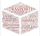 #trasporti