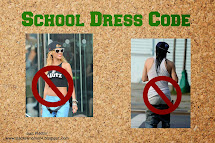 Piddlin' Kids ' Dress Code - Used