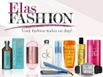 Elas Fashion Import