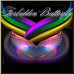 Forbidden Butterfly