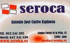 Seroca