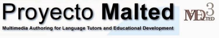 http://recursostic.educacion.es/malted/web/
