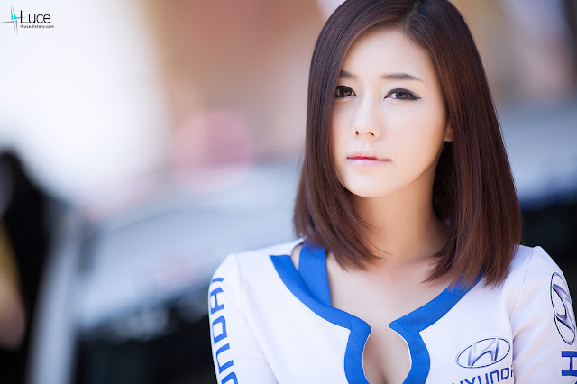 3 Kim Ha Yul - CJ SuperRace 2012 R2-very cute asian girl-girlcute4u.blogspot.com