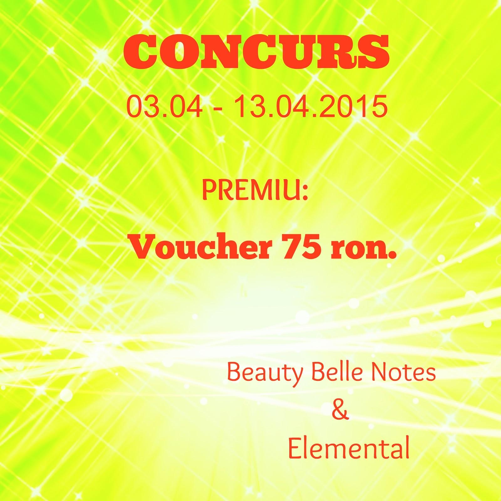 concurs_voucher_elemental_giveaway_blog_frumusete_beautybellenotes_01