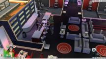 Video Juego los Sims 4