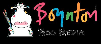 LOGO-BoyntonMooMedia.png