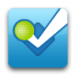 تطبيق Foursquare  علي الأندرويد فور سكوير تطبيق الاماكن