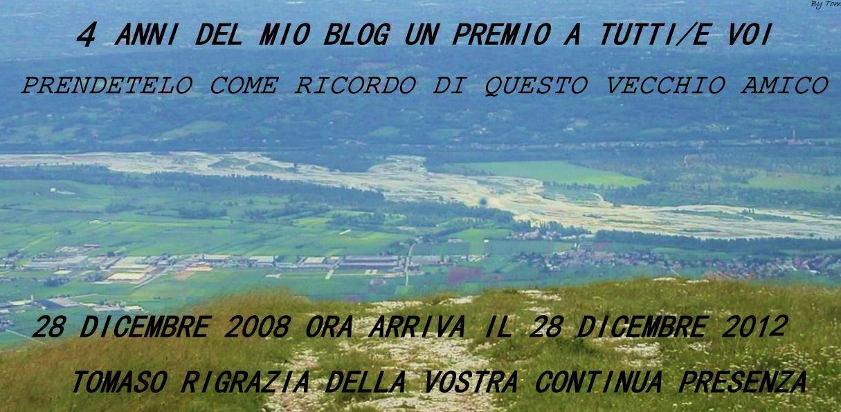 4° COMPIBLOG