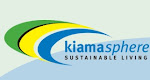 Kiama Council