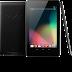 Kabar Gembira, Tablet ASUS Google Nexus 7 Sudah Tersedia di Indonesia dengan Harga 2 Jutaan