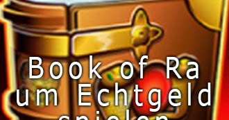 slots online no deposit book of ra echtgeld