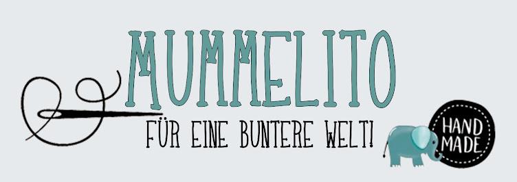 ♥ Mummelito ☮
