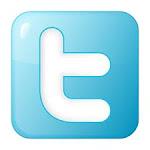 Twitter Sayfam