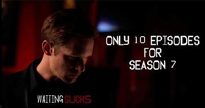 season 7 10 episodes@northmanspartyvamps.com