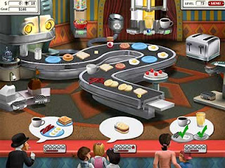 Burger+Shop+2 02 Free Download Game Burger Shop 2 PC Full