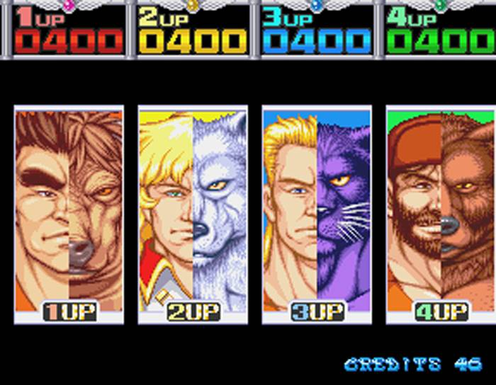 7 Game Dingdong (Arcade) Terbaik dari Tahun 90-an