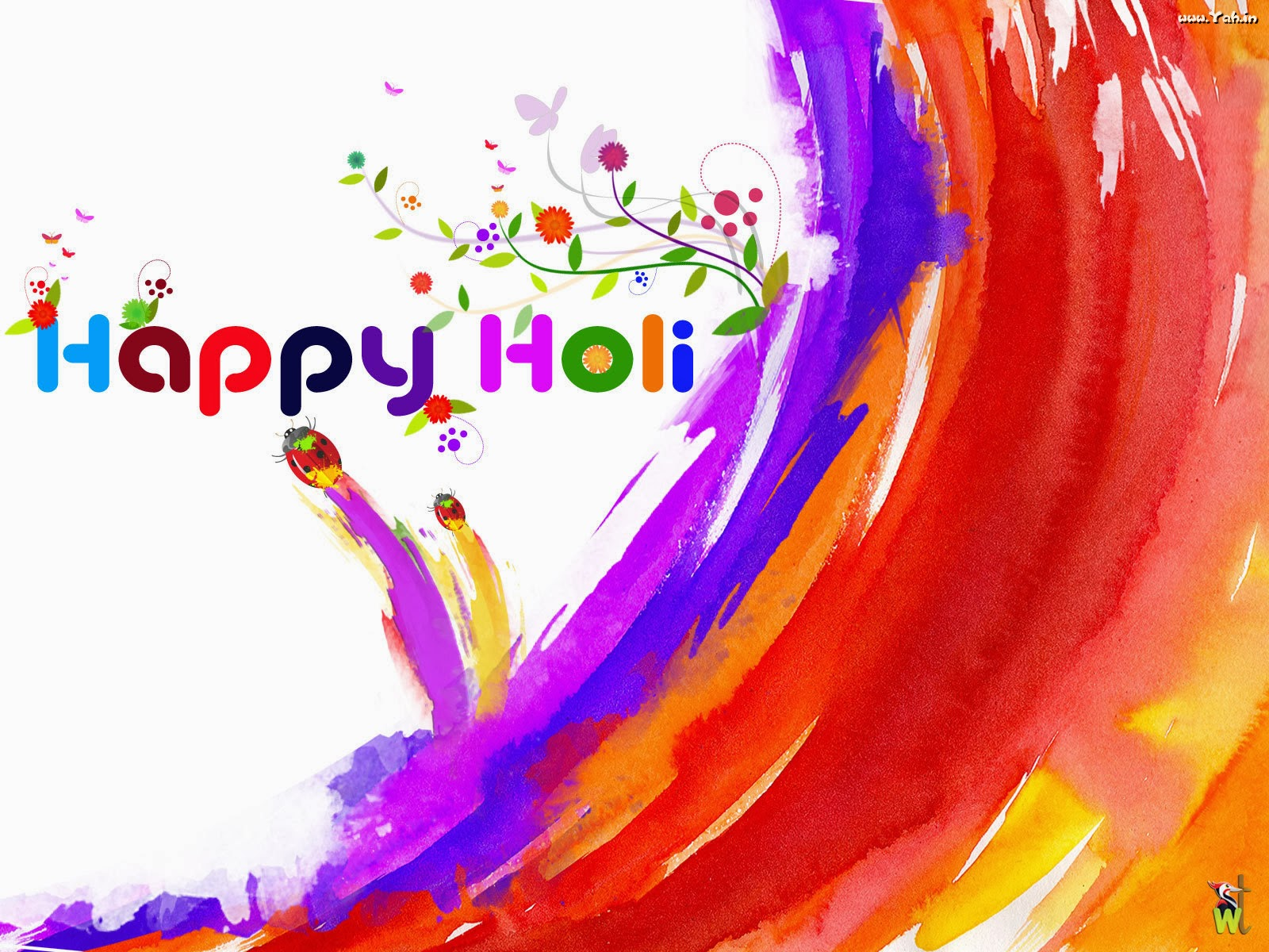 SPECIAL} FUNNY BEST Happy Holi SMS Collection In Hindi 2016