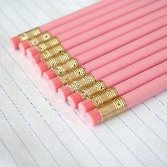 Nunca_es_demasiado_Rosa_The_Pink_Graff_05