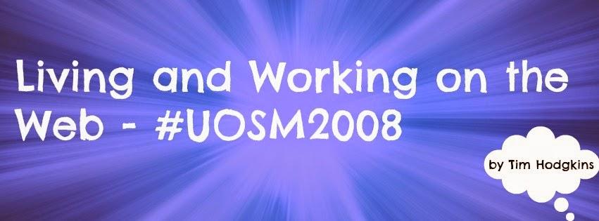 UOSM:2008