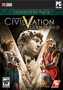 Ez1Vr%2520%2528Custom%2529 Download   Sid Meiers Civilization V Gods and Kings   PC