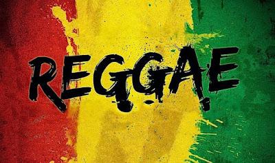 Reggae Terbaru Dan Terpopuler