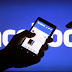 Nueva política de Facebook 2015 (a partir del 30 de enero)
