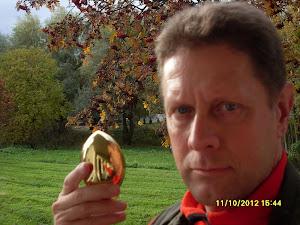 Suomalainen aito kultamuna kantoapu, muuttomies palveluksessanne sopimuksen mukaan