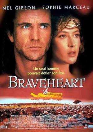 Braveheart Film