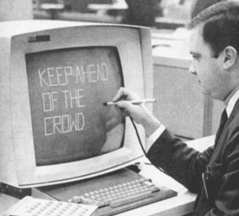 معرفة عمر جهاز الكمبيوتر
