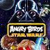 لعبة angry birds للنوكيا