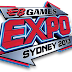 Be sure to snap up those last-minute EB Games Expo tickets, Aussies