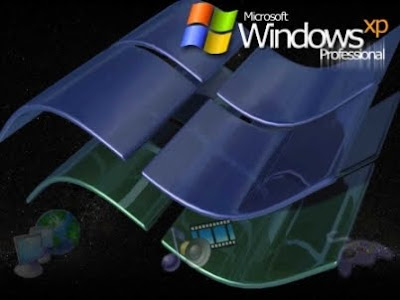 free windows wallpapers. Free Windows XP Backgrounds,