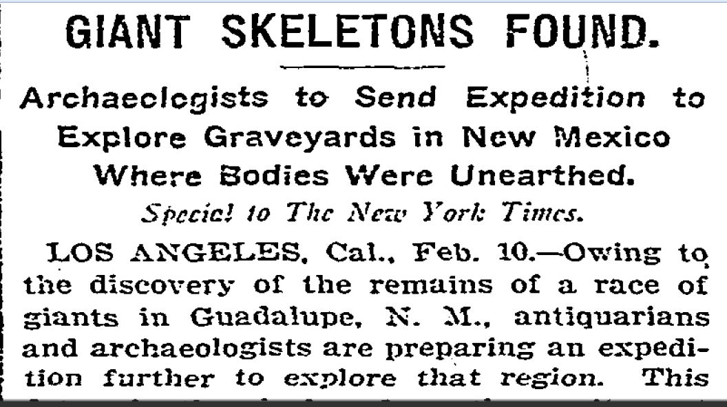 1902.02.11 - The New York Times