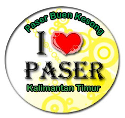 PEA PASER