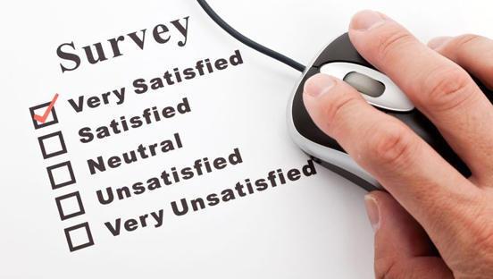 Cara Meningkatkan Ranking Dengan Memuaskan Pengunjung Blog