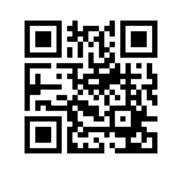 QR code ithedoctor.com