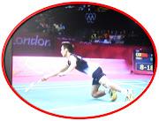 London2012 Olympic Games, TAHNIAH - Sebilion Terima Kasih Malaysia BOLEH