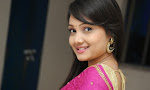 Priyanka Gorgeous Photos in Saree-thumbnail