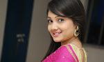 Priyanka Gorgeous Photos in Saree-thumbnail